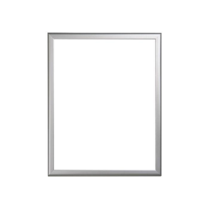 Large Dry Erase White Board